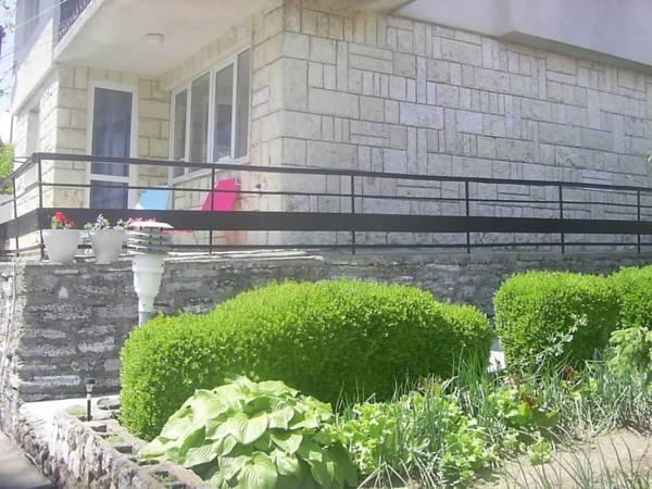 Villa Horizoon
