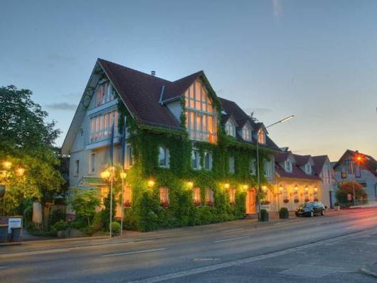 Zeller Hotel+Restaurant