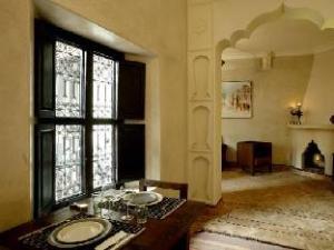 Dar Silsila Guest House