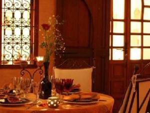 Dar Warda Guest House