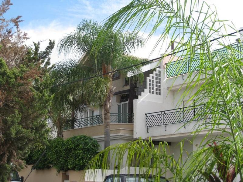 Dekel Guesthouse   Hostel Ramat Gan