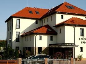 Ezusthid Hotel