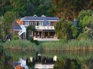 O hotelu Serendipity Country House & Restaurant (Serendipity Country House & Restaurant)