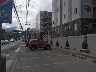 picture 1 of Baguio Condo Transient Good for 4-5