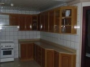 Mkani Apartments - Family Only