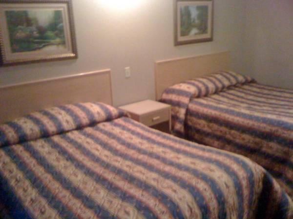 Venture Inn Hotel