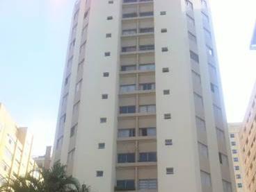 Oscar Freire Suites Sao Paulo