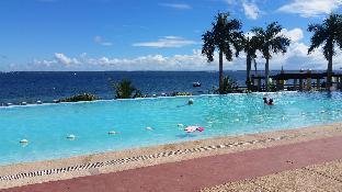 picture 2 of La Mirada Residences 1, Luxury 2 Bedroom condo