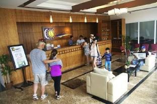 picture 5 of The HoloDeck - Affordable Tagaytay Staycation