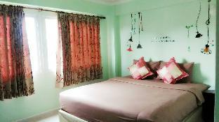 Anchalee Resort Anchalee Resort
