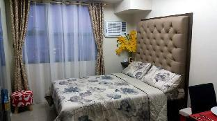 picture 3 of Coleen Bedsit Condo at Horizons101