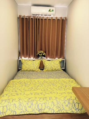 %name Jasmine homestay 1 room Hanoi