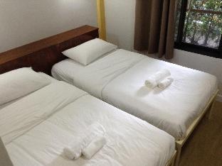 %name BC guesthouse Si phraya กรุงเทพ