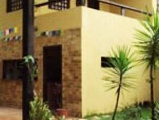 Pousada Aracas Village