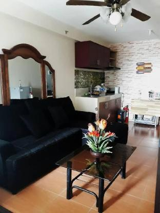 picture 4 of JOI's one oasis condominuim cagayan de oro #1