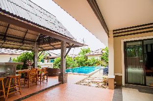 %name Thip Villa in Ao Nang with private pool กระบี่