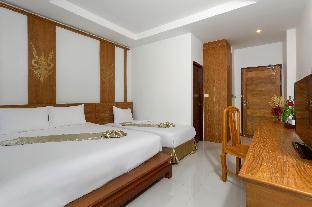 %name Asia Express Hotel ภูเก็ต