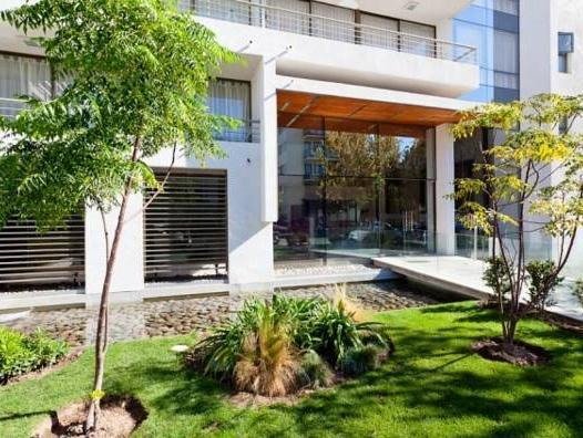 Apartamentos Premium Capital Casino Vina Del Mar
