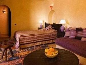 Ksar Shama Hotel