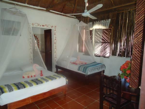 L.Hotelito Tulum