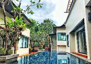 %name phuket bangtao beach 4 Bedroom Villa Dream Villa ภูเก็ต