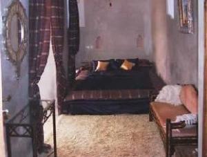 Hotel La Maison Nomade