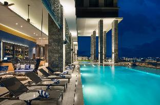 %name Brighton Grand Hotel Pattaya พัทยา