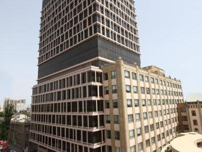 Landmark Hotel Baku