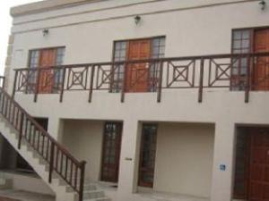 Ledimor Guesthouse