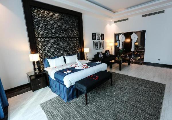 Dana Homes Resort Manama