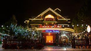 %name Da Lat Dong Duong Hotel Dalat