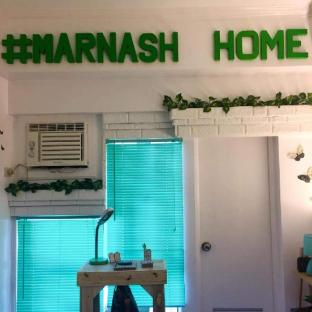 picture 3 of Marnash Home