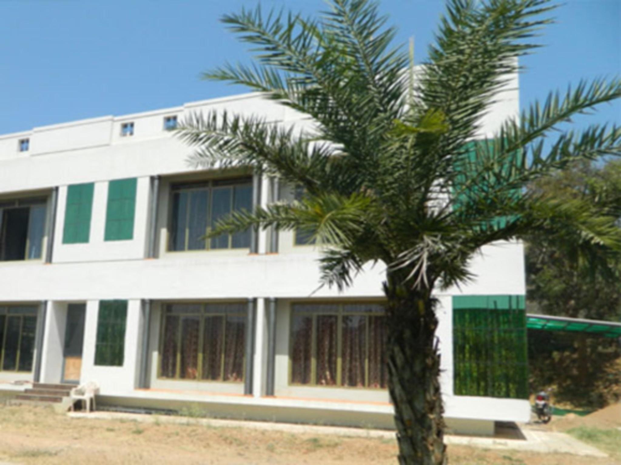 Blue Hills Club Resort   Anaikatti