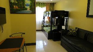 picture 2 of BAGUIO STUDIO CONDO UNIT