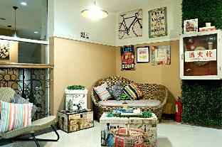 picture 5 of Island Breeze Hostel - Cebu Central