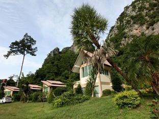 Baan Phupha