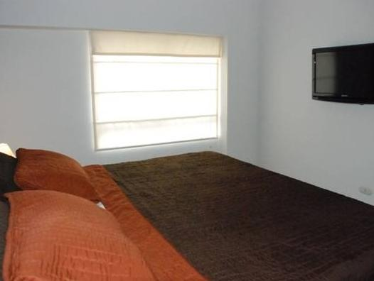 Apartment In Miraflores