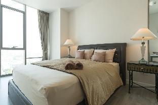 %name Luxury 1bedroom Step to BTS Wongwienyai กรุงเทพ