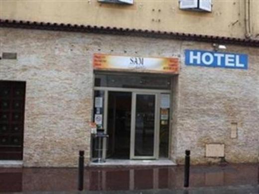 Arcotel Hotel