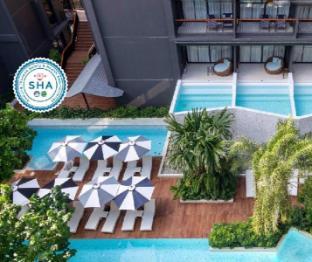 パナン クラビ リゾート Panan Krabi Resort
