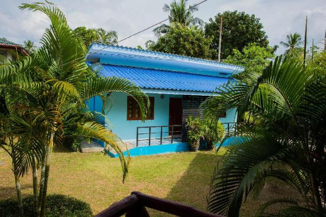 Blue House Nai Harn Beach – Blue House Nai Harn Beach