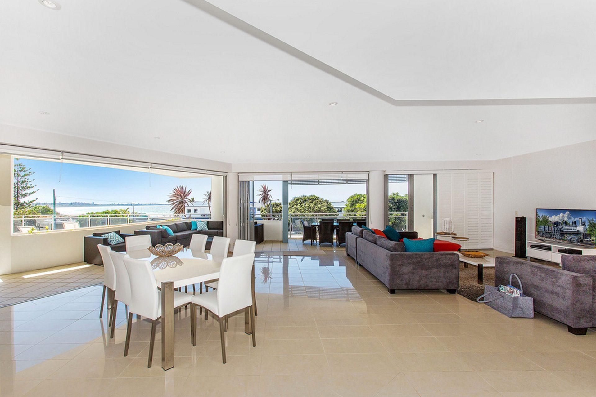 Kingscliff Oceanfront Terrace 4