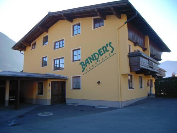 Banders Landhaus