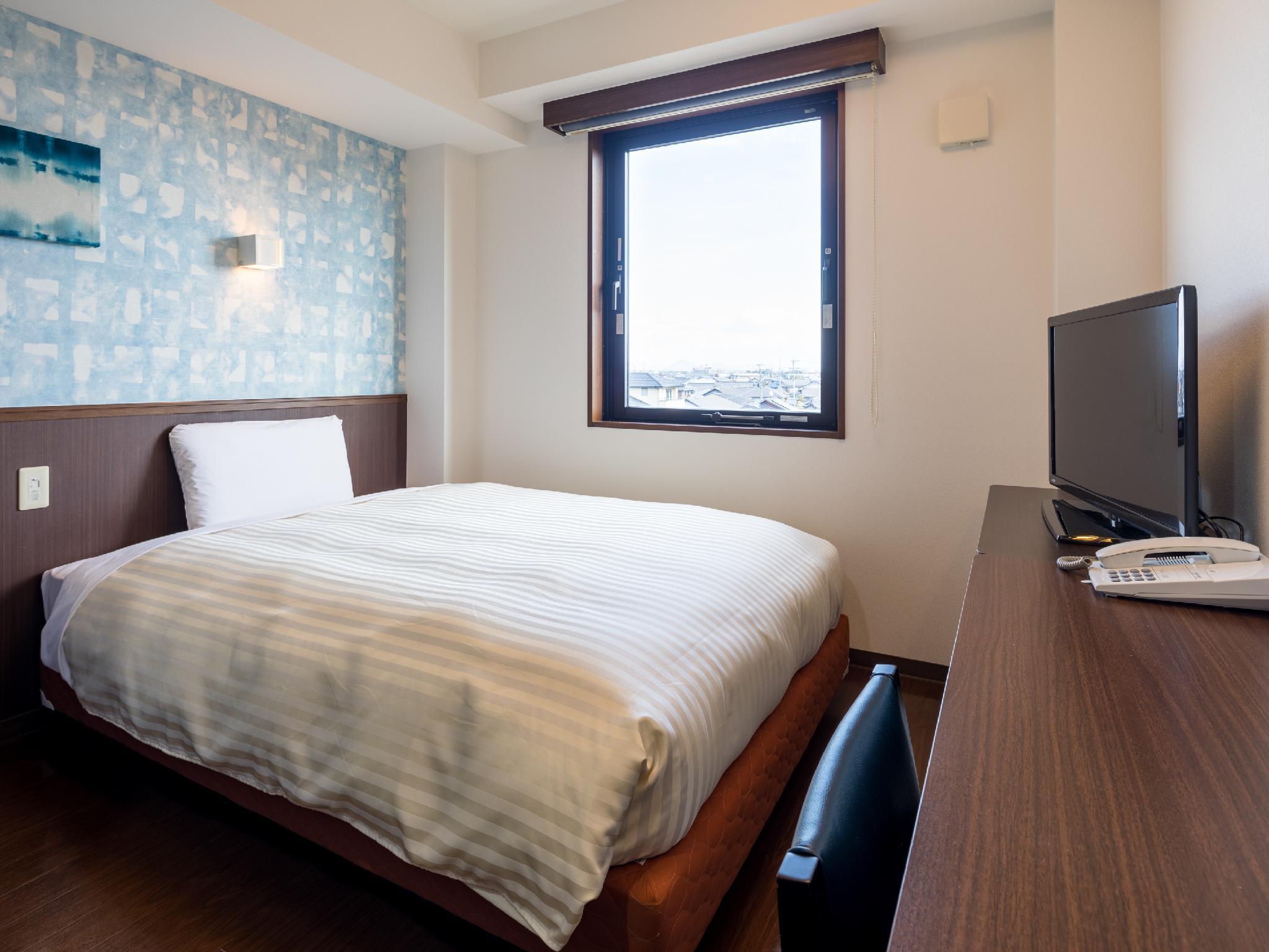 Comfort Inn Ogaki