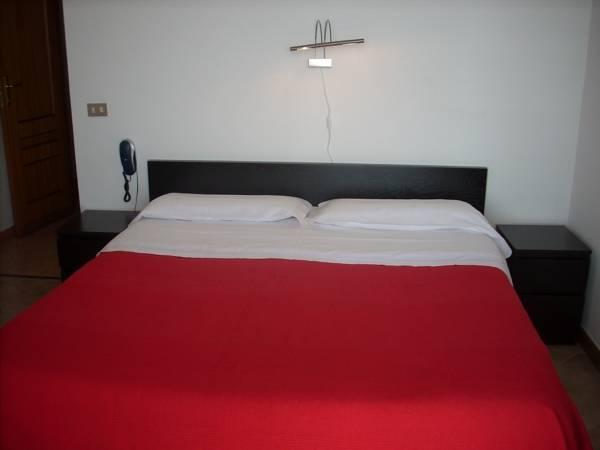 Bed And Breakfast Da Claudio