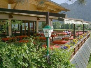 Фото отеля Hotel Zum Senner Zillertal - Adults only