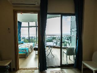 %name HL Luxury Blue Sapphire Seaview Apartment A502 Vung Tau