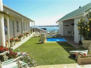Gordons Beach Lodge