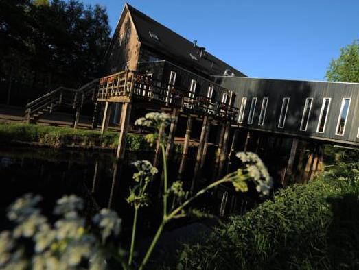 Wellness Hotel And Golf Resort Zuiddrenthe