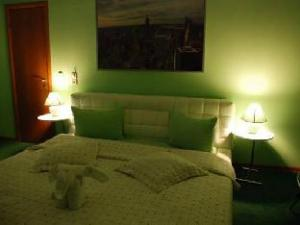 Grossotel Hotel